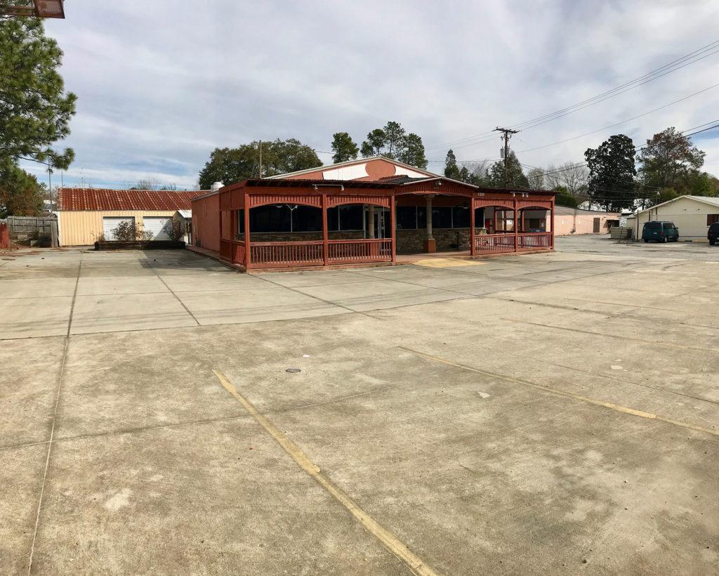 Augusta-Rd-2